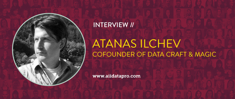 Interview-AtanasIlchev-blog