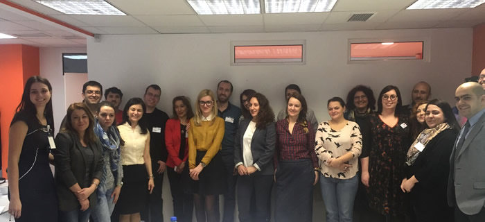 Social-Media-Masterclass-in-cooperation-with-PwCs-Academy-in-Sofia
